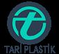 Tari Plastik